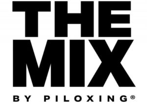 The Mix By Piloxing